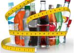 Descubre porqué es mejor evitar el refresco