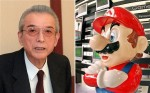 Nintendo y el mundo entero (gamers) se visten de luto