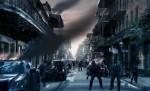 Plan de contingencia: Apocalipsis Zombie, como estar preparado