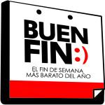 El Buen Fin 2013