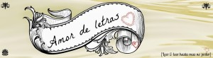 Amor de letras 3 (1)