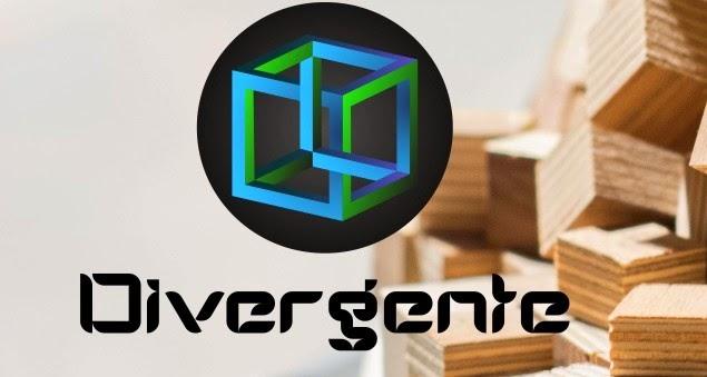 Divergentemx