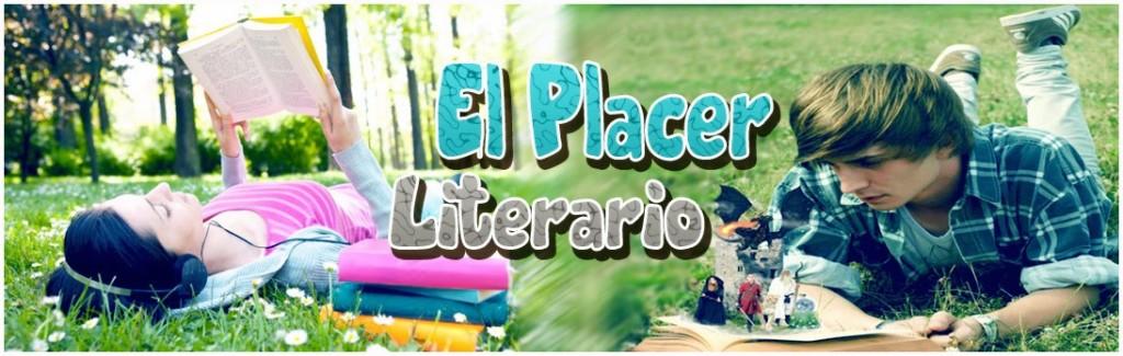 el placer literario blog de libros en mexico