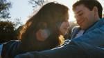 Presentan Trailer de Love Rosie