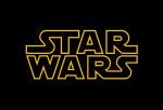 Presentan elenco oficial de Star Wars Episodio VII