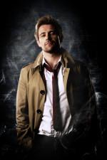 Constantine la nueva serie de NBC