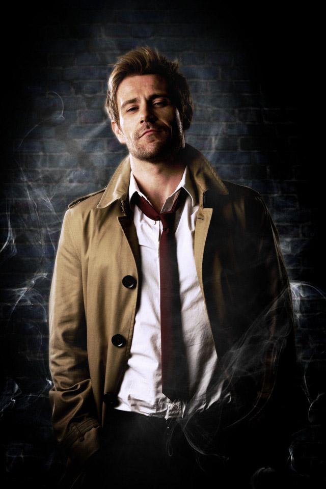 Constantine-TV_01