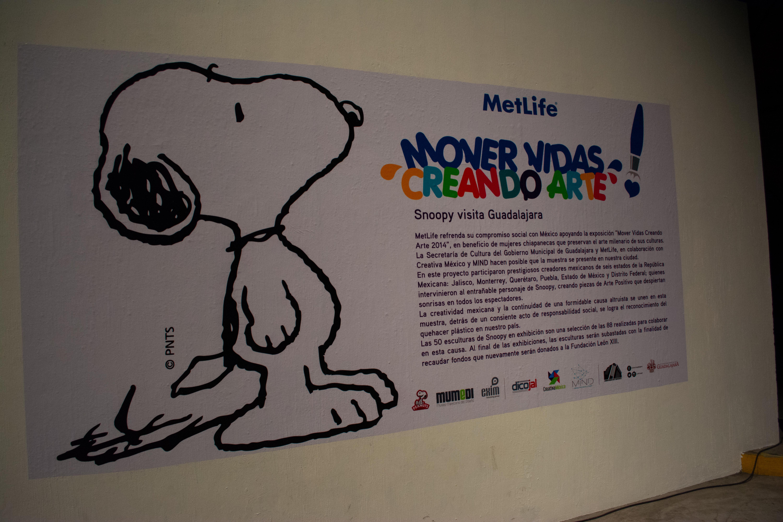 Snoopy-6644