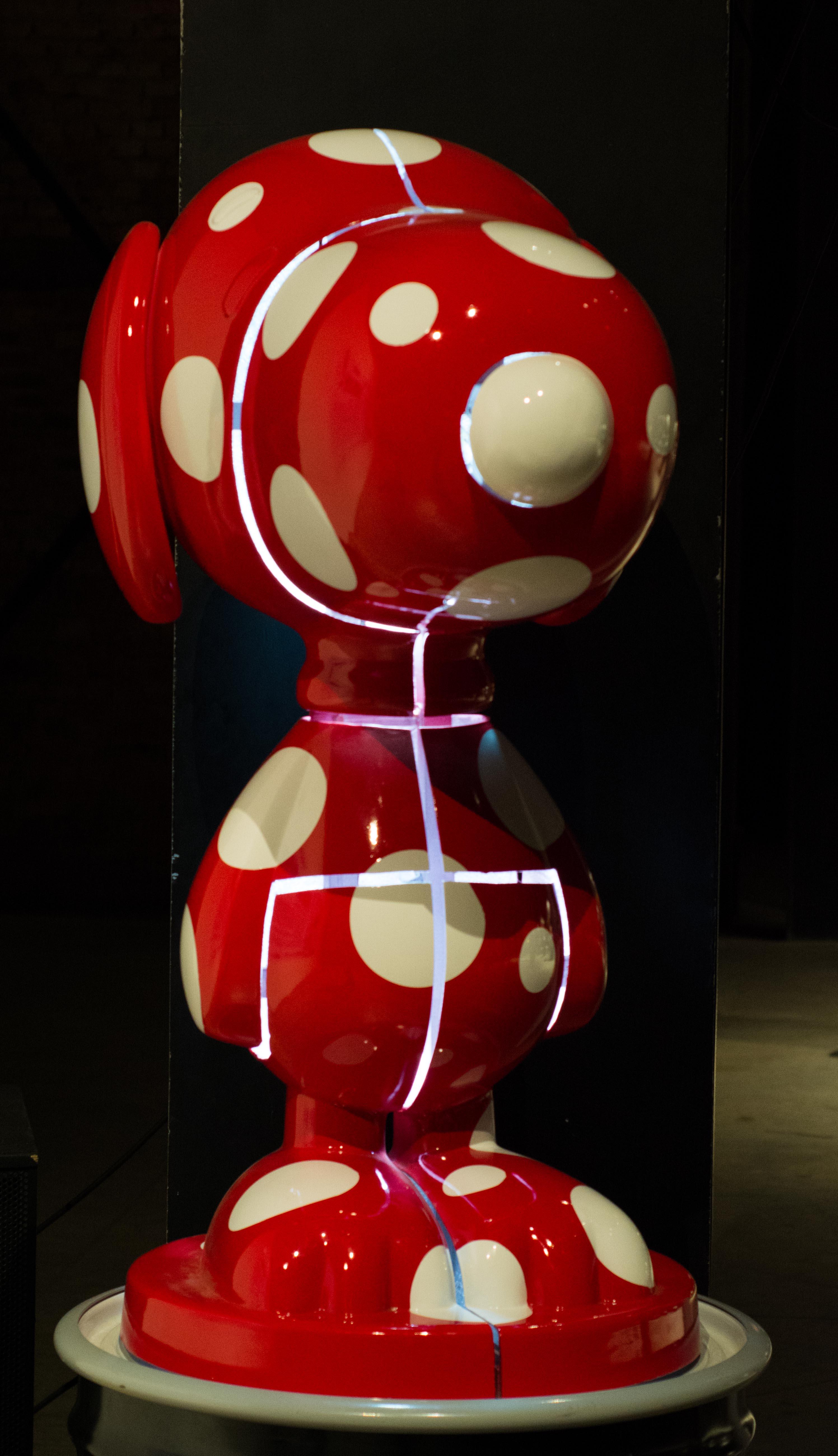 Snoopy-6645
