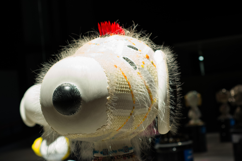 Snoopy-6656