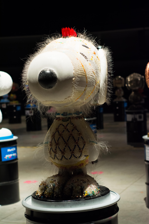 Snoopy-6658