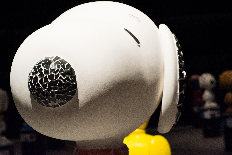 Snoopy-6688