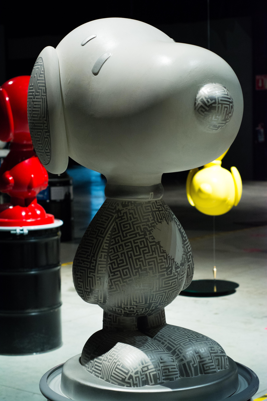 Snoopy-6693