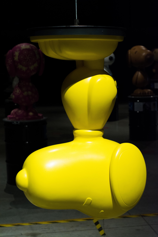 Snoopy-6704