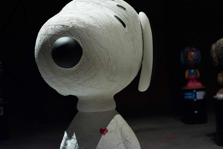 Snoopy-6707