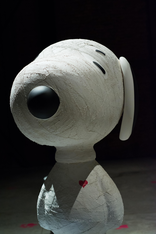 Snoopy-6708