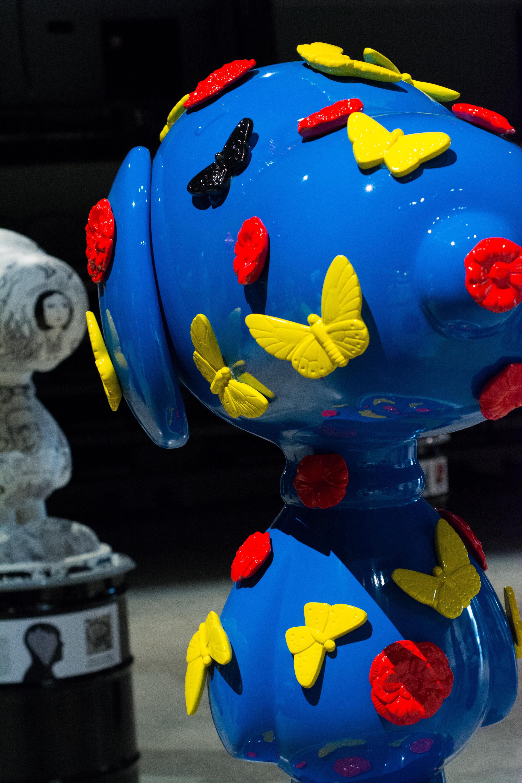 Snoopy-6723