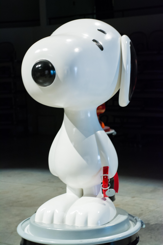 Snoopy-6734
