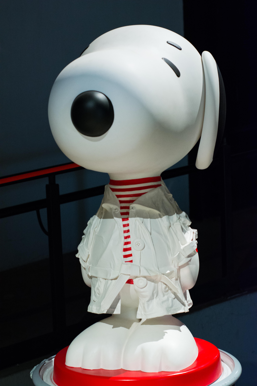 Snoopy-6741