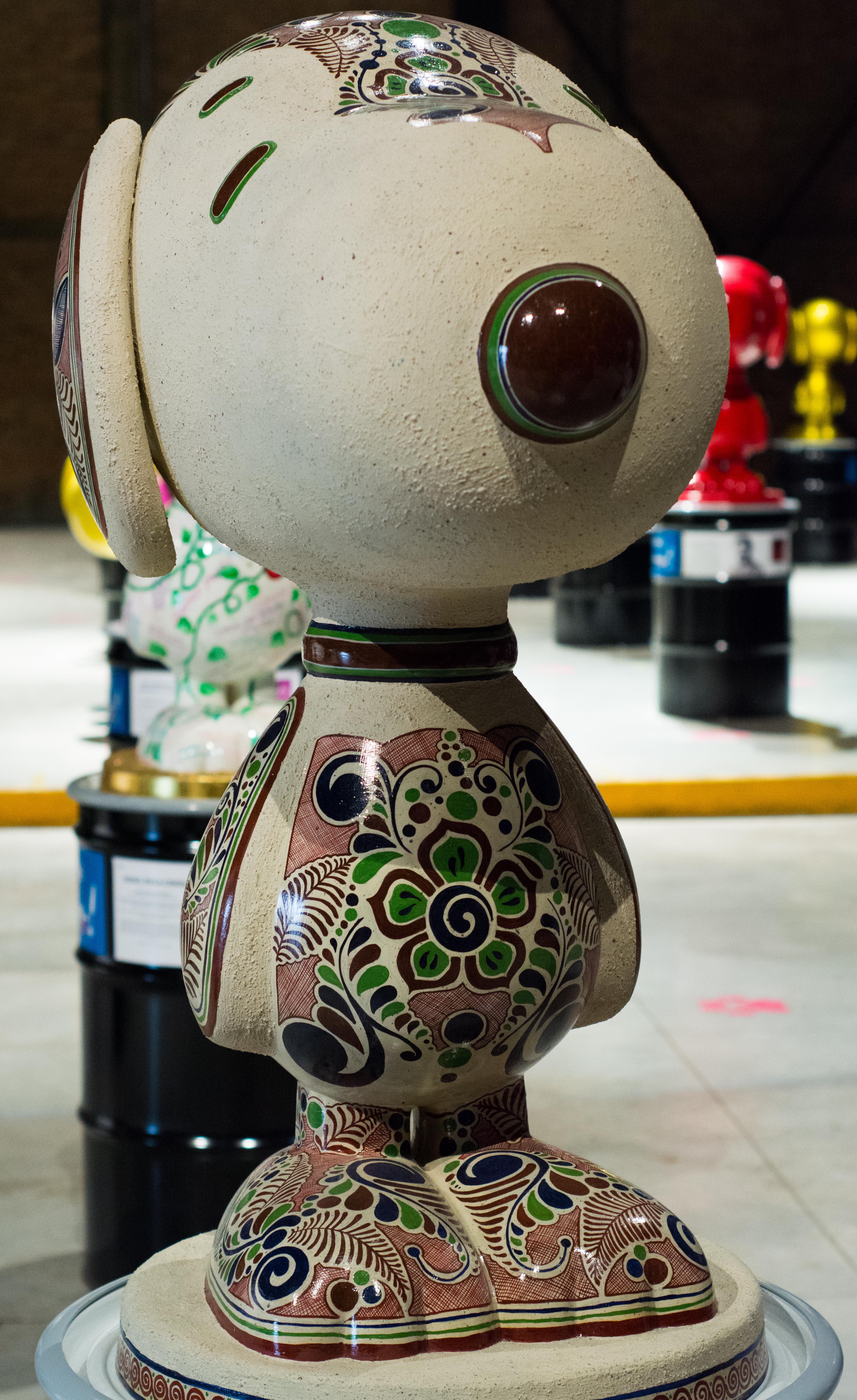 Snoopy-6751