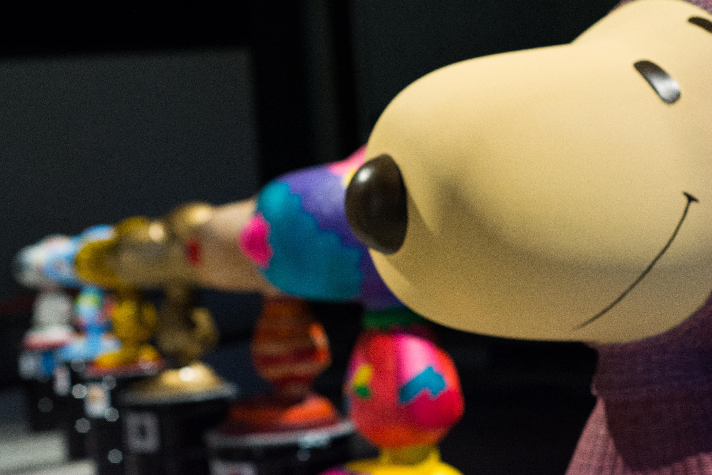 Snoopy-6769