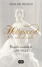 Suma de Letras Junio: Hollywood era el cielo
