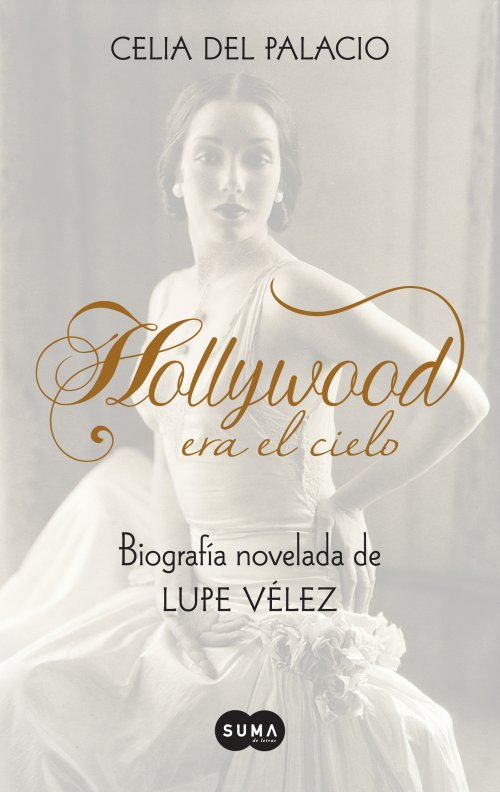 portada-hollywood-era-cielo_grande