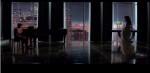 Llega el trailer oficial de 50 Sombras de Grey