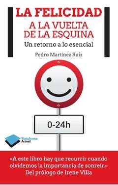 La_felicidad_a_la_vuelta_de_la_esquina_frontal