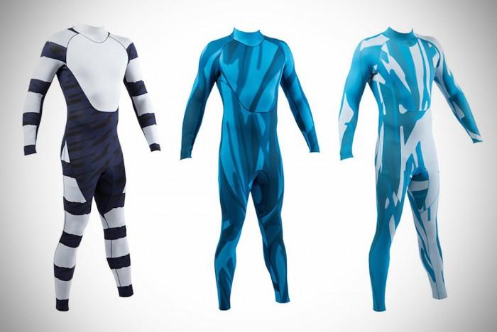 SAMS-Shark-Deterrent-Wetsuits-Elude-Dive-700x468
