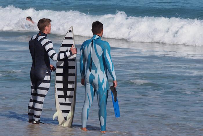 SAMS-shark-wetsuit