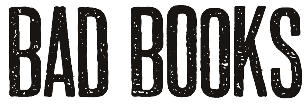 badbooks_logo