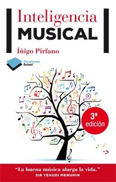 Cubierta_inteligencia_musicalOK3aedicio.indd
