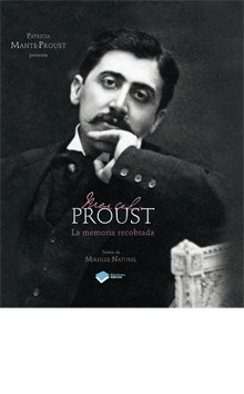 PROUST_COUV_SPANISH.indd