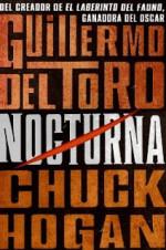 The Strain – La nueva serie de Guillermo del Toro