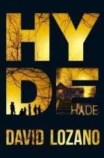 Reseña: HYDE