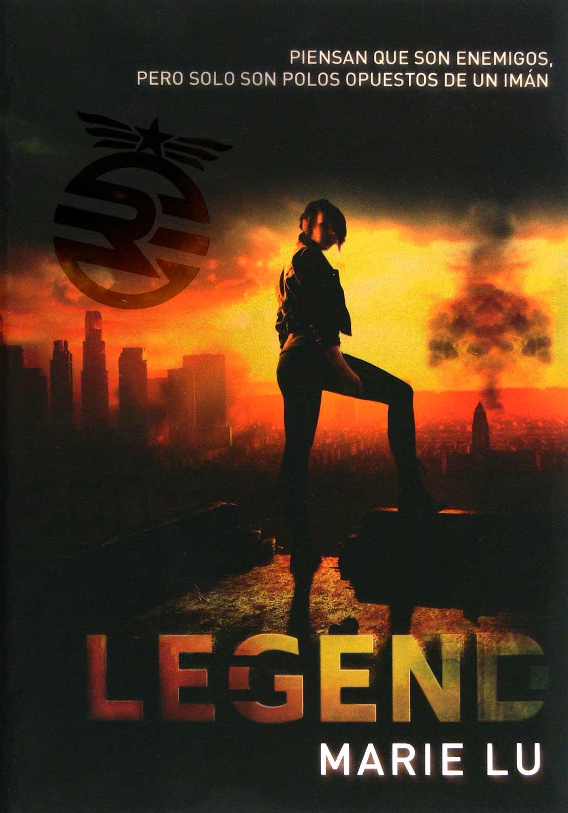 Cubierta-Legend-Alta-Calidad-sm-jr-marie-lu