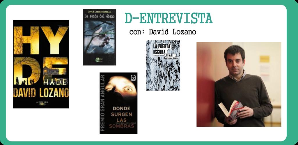 Dentrevista_Davidd