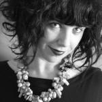 Entrevista a Gabriella Campbell
