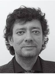 Jose Antonio Cotrina