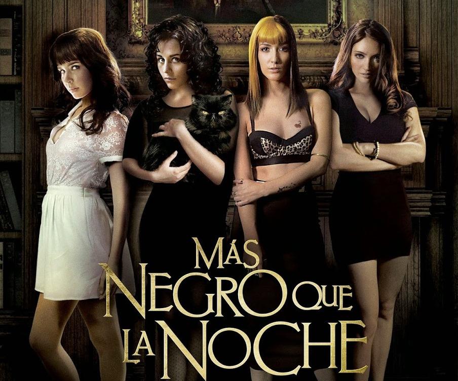 Más_Negro_Que_La_Noche_Poster_Oficial_Mx_JPosters