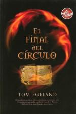 El final del Círculo (reseña)