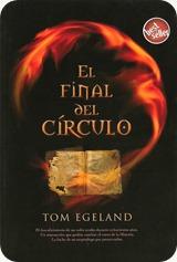 el_final_del_circulo