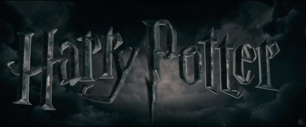 harry-potter-logo-wallpaper