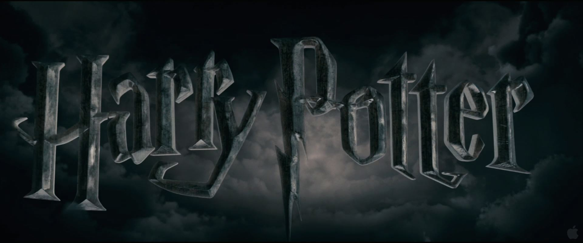 harry-potter-logo-wallpaper