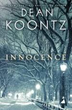 Innocence – Dean Koontz