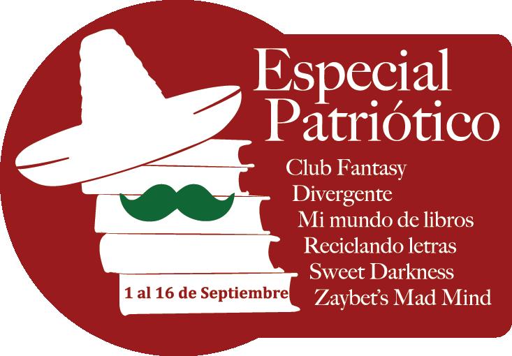 logoEspecialPatriótico1V3