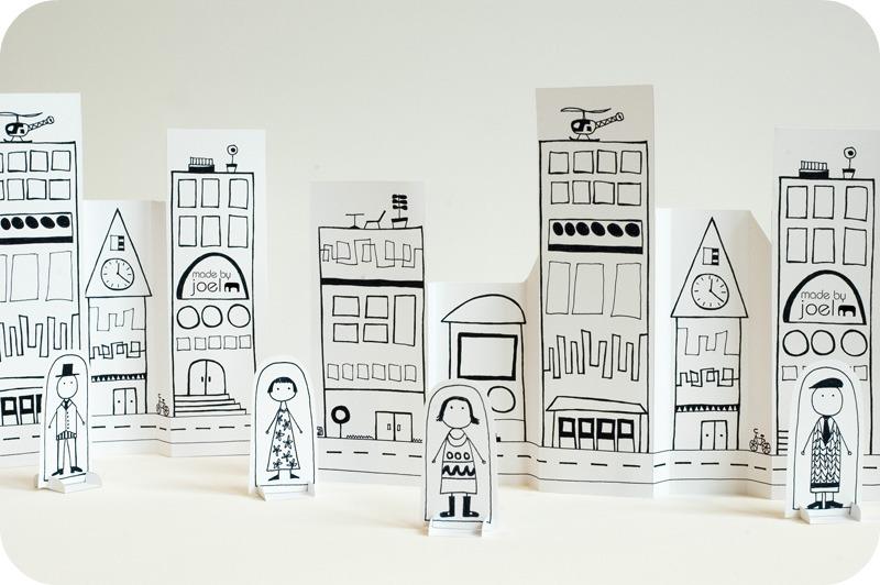paper_city_round