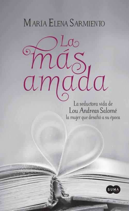 portada-mas-amada_grande