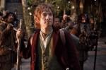 Gana un viaje a Nueva Zelanda con El Hobbit